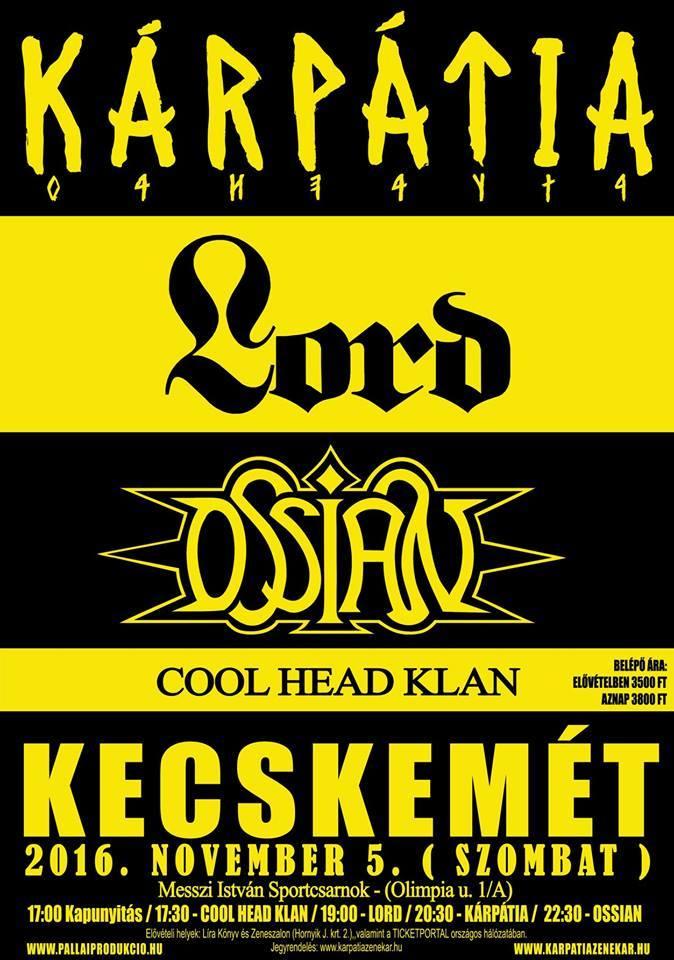 lord-koncert-plakat-2016-11-kecskemet-sbsblog