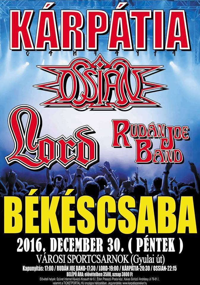 lord-koncert-plakat-2016-12-bekescsaba-sbsblog