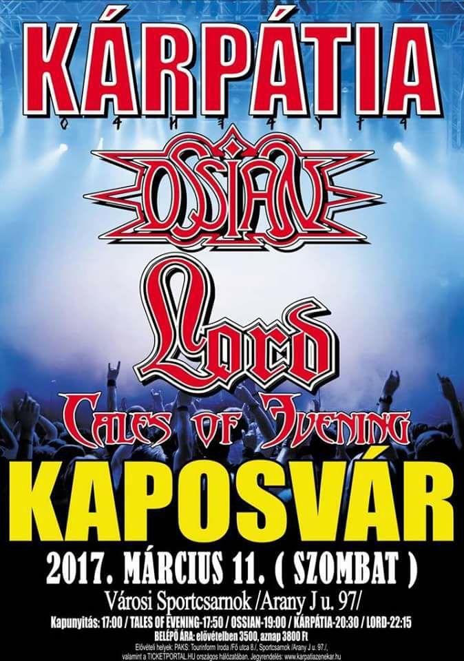 lord-koncert-plakat-2017-03-kaposvar-sbsblog