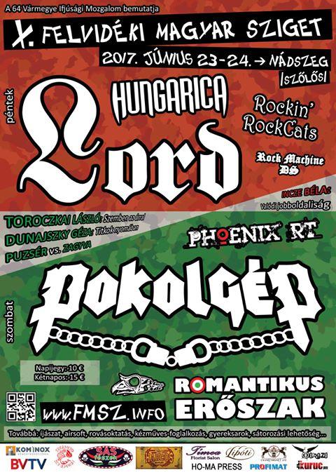 lord-koncert-plakat-2017-06-felvidek-sbsblog