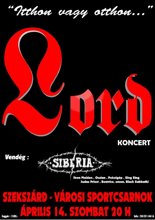 lord-koncert-plakat-a-002