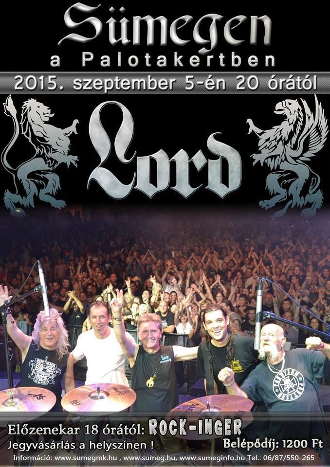 lord-koncert-plakat-a-003