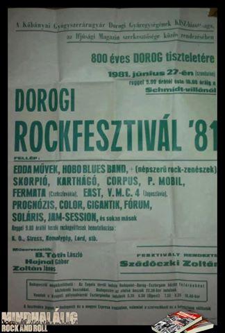 lord-koncert-plakat-a-008