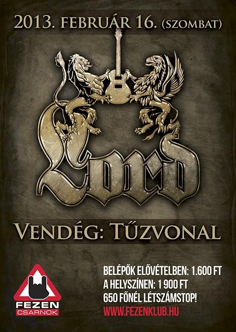 lord-koncert-plakat-a-009