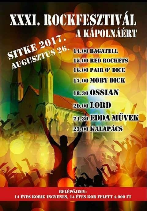 lord-koncert-plakat-a-013