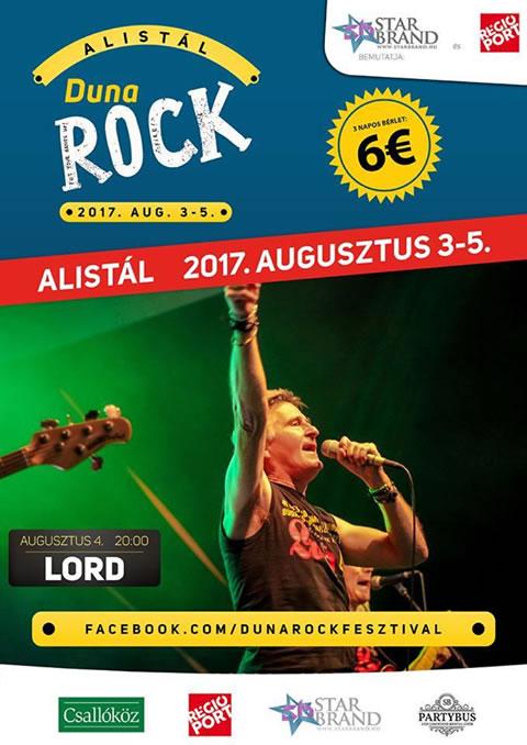 lord-koncert-plakat-a-014