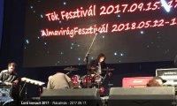 lord-koncert-2017-racalmas-01