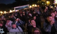 lord-koncert-2017-racalmas-02