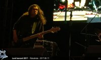 lord-koncert-2017-racalmas-06