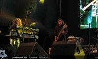 lord-koncert-2017-racalmas-08a