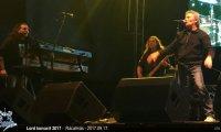 lord-koncert-2017-racalmas-13