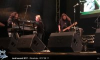 lord-koncert-2017-racalmas-14