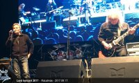 lord-koncert-2017-racalmas-23