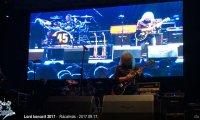 lord-koncert-2017-racalmas-27