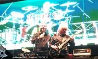 lord-koncert-2017-racalmas-07