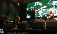 lord-koncert-2017-racalmas-10