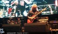 lord-koncert-2017-racalmas-11