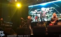 lord-koncert-2017-racalmas-12