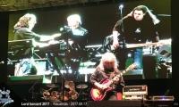 lord-koncert-2017-racalmas-15