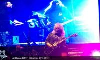 lord-koncert-2017-racalmas-19