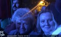 lord-koncert-2017-racalmas-21