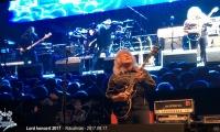 lord-koncert-2017-racalmas-22