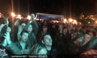 lord-koncert-2017-racalmas-25