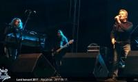 lord-koncert-2017-racalmas-26