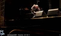 lord-koncert-2017-racalmas-29