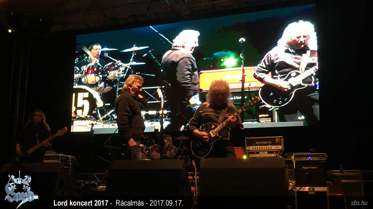 lord-koncert-2017-racalmas-05