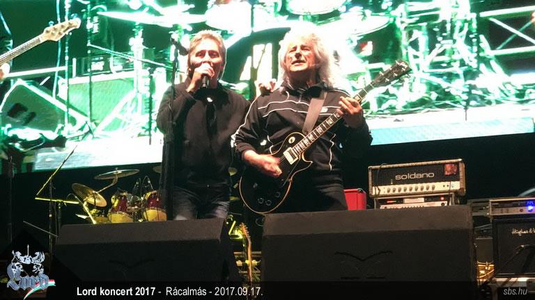 lord-koncert-2017-racalmas-09