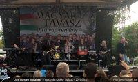 lord-koncert-budapest-hajogyarisziget-majalis-2017-07