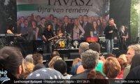 lord-koncert-budapest-hajogyarisziget-majalis-2017-10