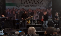 lord-koncert-budapest-hajogyarisziget-majalis-2017-08