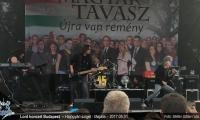 lord-koncert-budapest-hajogyarisziget-majalis-2017-09