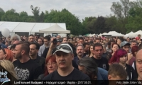 lord-koncert-budapest-hajogyarisziget-majalis-2017-14