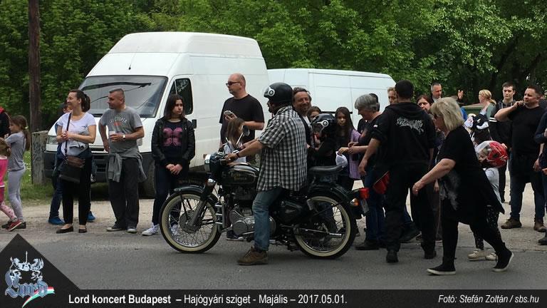lord-koncert-budapest-hajogyarisziget-majalis-2017-01