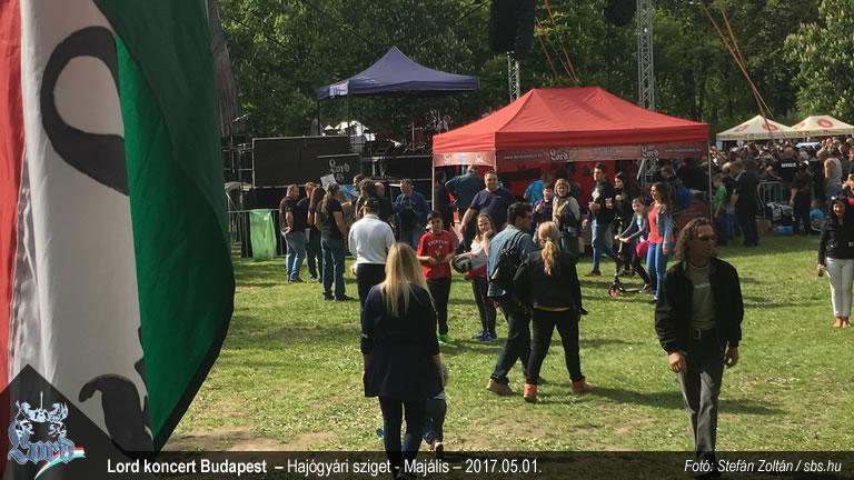 lord-koncert-budapest-hajogyarisziget-majalis-2017-05