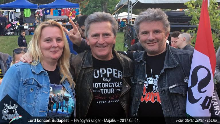 lord-koncert-budapest-hajogyarisziget-majalis-2017-13