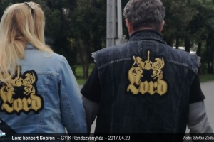 lord-koncert-sopron-gyik-2017-51