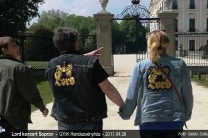 lord-koncert-sopron-gyik-2017-54