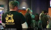 lord-mindenhol-budapest-campona-mozi