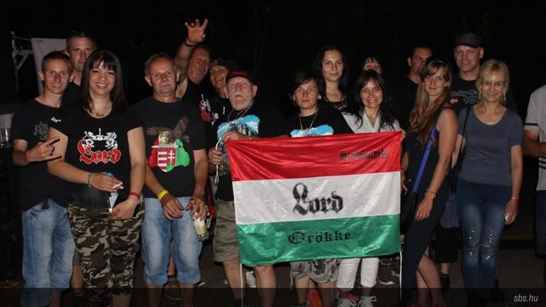 lord-rajongok-orokke-csapat-2017-07