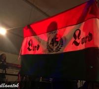 lord-pillanatok-2017-nagydorog-03