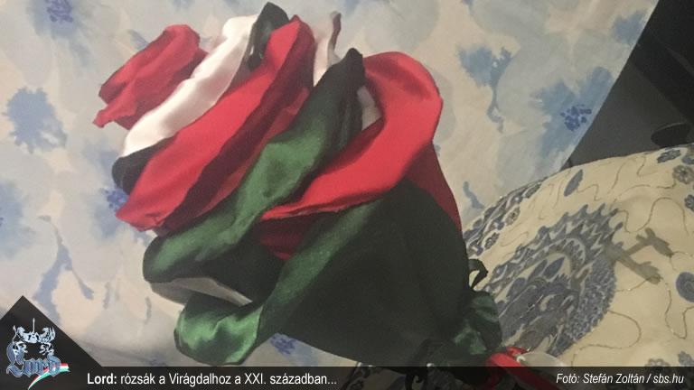 lord-rozsa-a-viragdalhoz-sbs-12