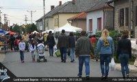 lord-koncert-sopron-gyik-2017-02