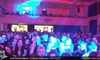 lord-koncert-sopron-gyik-2017-104