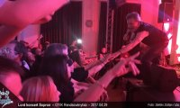 lord-koncert-sopron-gyik-2017-112