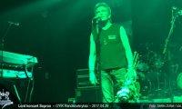 lord-koncert-sopron-gyik-2017-117
