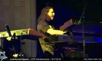 lord-koncert-sopron-gyik-2017-122